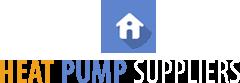 Heat Pump Online Store