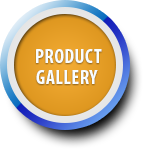 product-catalogue-btn