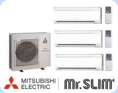 Mitsubishi ...
