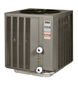 Compact-Series-Pool-Heat-Pump,-R2350-R4350