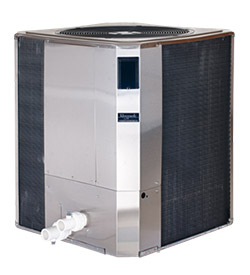 PROFESSIONAL-HEAT-PUMPS,-PS9350TI---PS10355TI