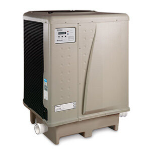 Pentair-pool-heat-pump