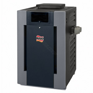 RUD-15-9994-rud-gas-heaters