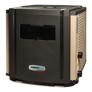 125K-BTU-230V,-PRESTIGE--HEAT-COOL-THERMEA--POO--HEAT-PUMP