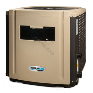 THERMEAU-POOL-HEAT-PUMP