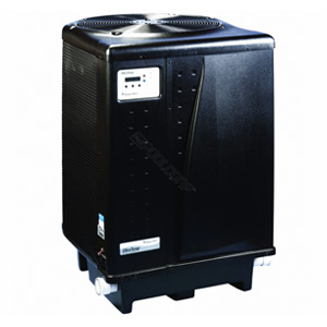 ULTRATEMP,-DIGITAL,-BLACK,-90-PENTAIR-POOL-HEAT-PUMP