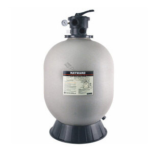 "HAY-05-149 30"" TM PRO SERIES SAND FILTER W/ 2"" MPV"
