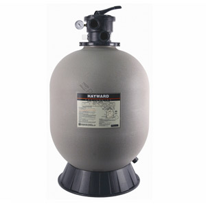 HAY-05-143-27-TM-PRO-SERIES-SAND-FILTER-W-2-MPV