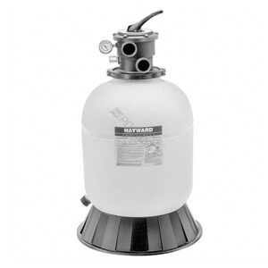 HAY-05-198-20-TM-PRO-SERIES-SAND-FILTER-W-1.5-MPV