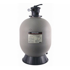 M-PRO-SERIES-PLUS-SAND-FILTER