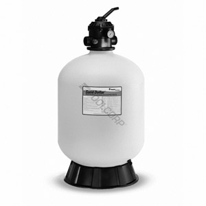 PAC-05-301-SD40-19-TM-SAND-DOLLAR-SAND-FILTER-W-1.5