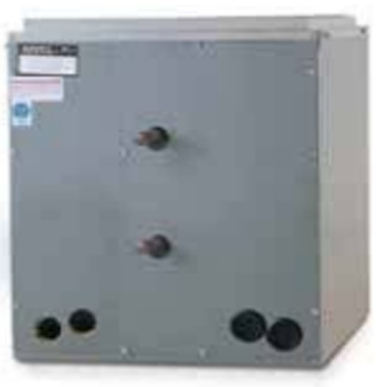 Many customers are installing their own geothermal heat pump systems in their homes.