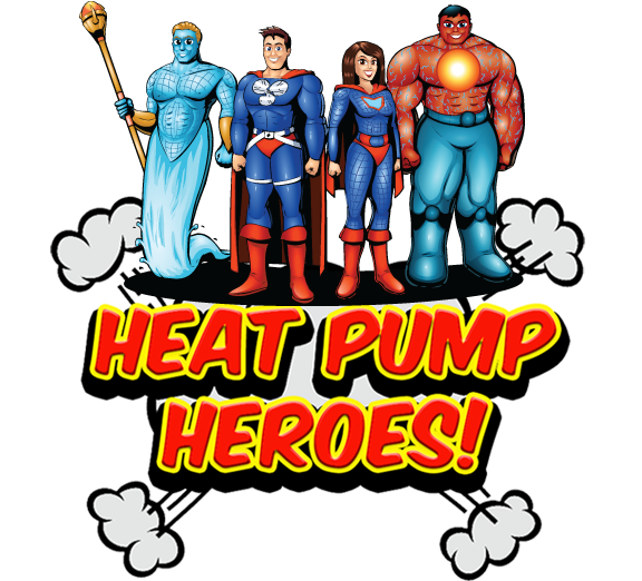 Pool-Heat-Pump-heros