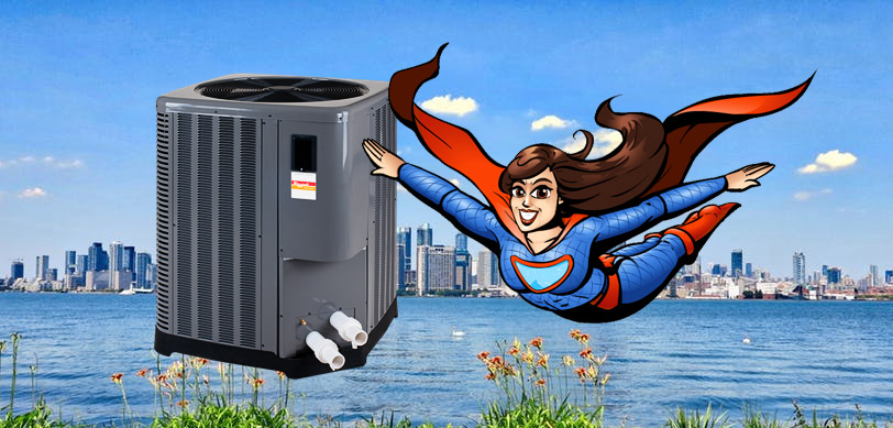 Best-Pool-Heat-Pump-Features-to-Get