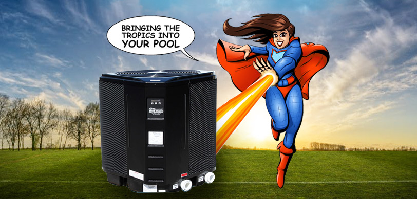 Swimming-Pool-Heat-Pumps-That-Are-Built-In-The-USA