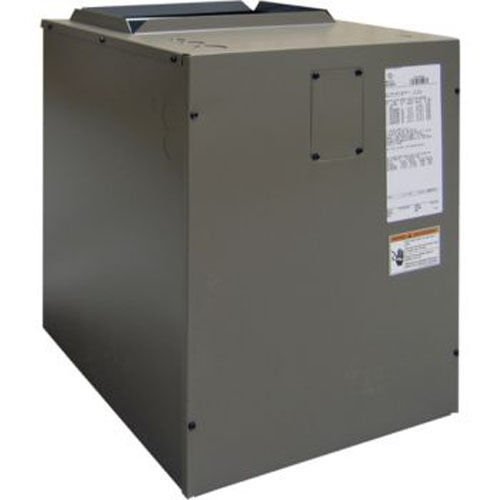 Tempstar-MV12F1900A-3-Ton-1200-CFM-Modular-Variable-Speed-Blower-Cabinet