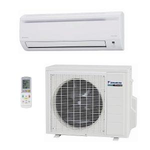 Heat Pump Suppliers Hvac Heat Pumps
