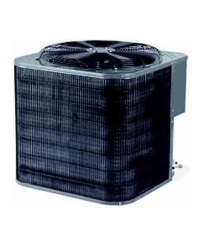 Carrier Day & Night Dry Charger Condenser
