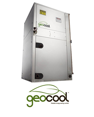 geocool-geothermal-heat-pumps