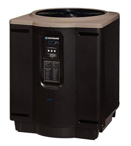 hayward-pool-heat-pumps