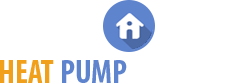 logo-heat-pump